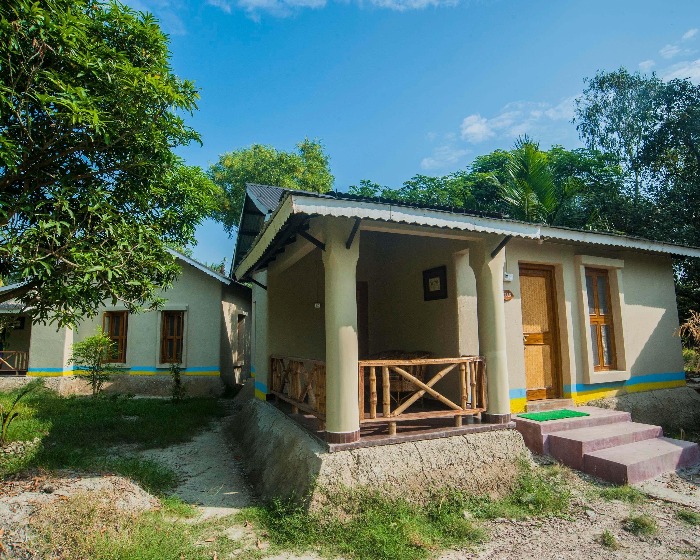 Sundarban Jungle Camp