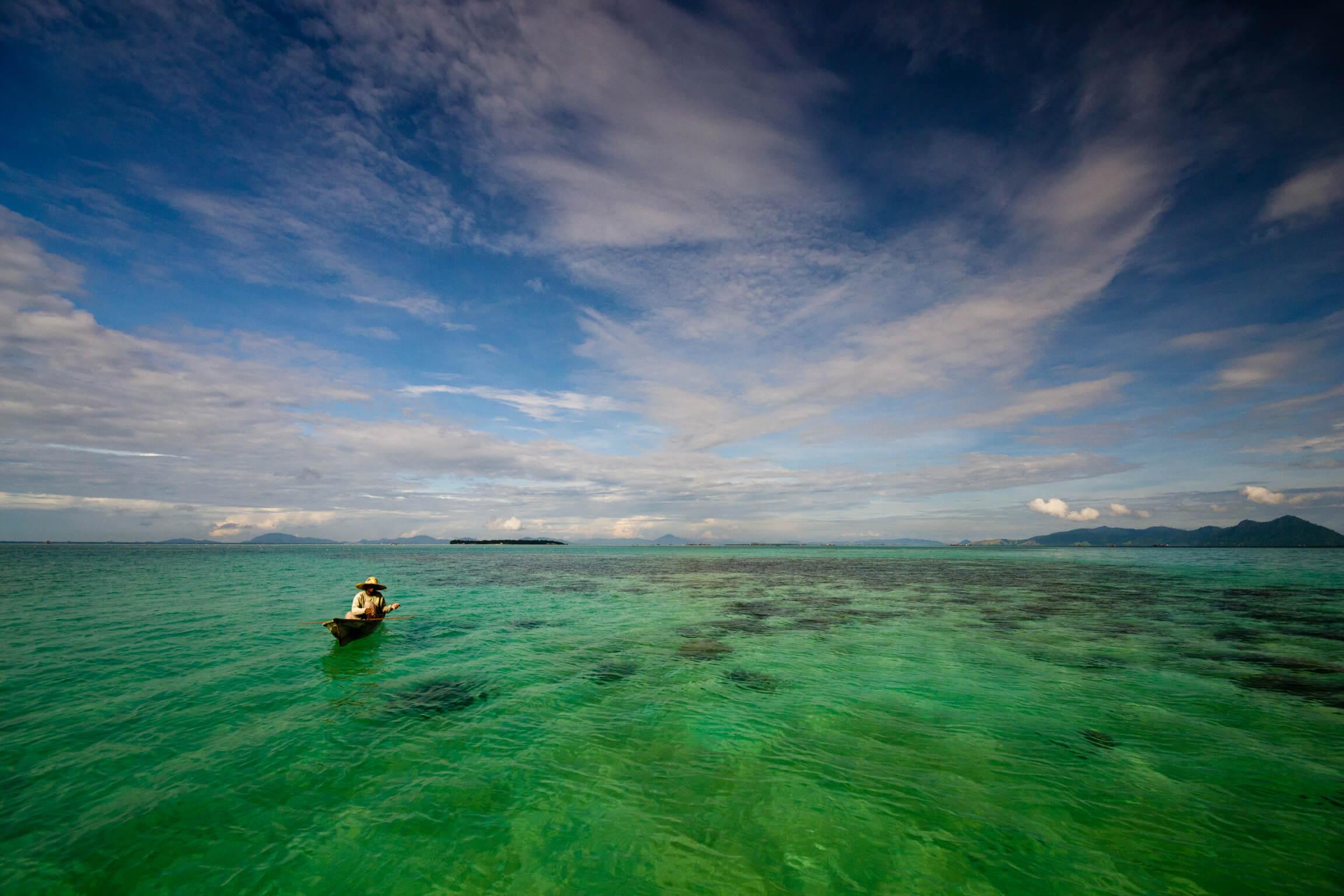Smart Divers Resort