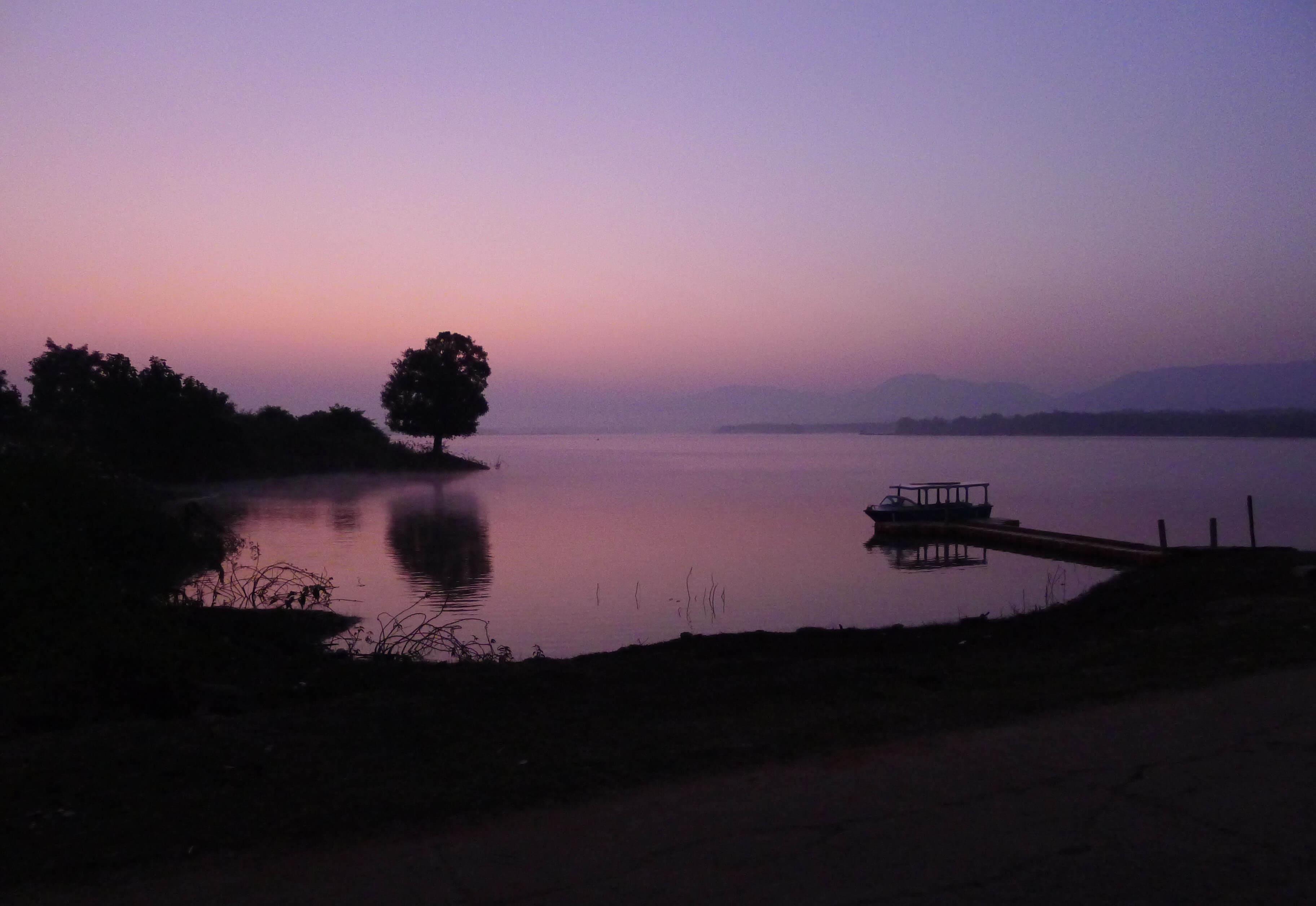 Satpura Jungle Retreat