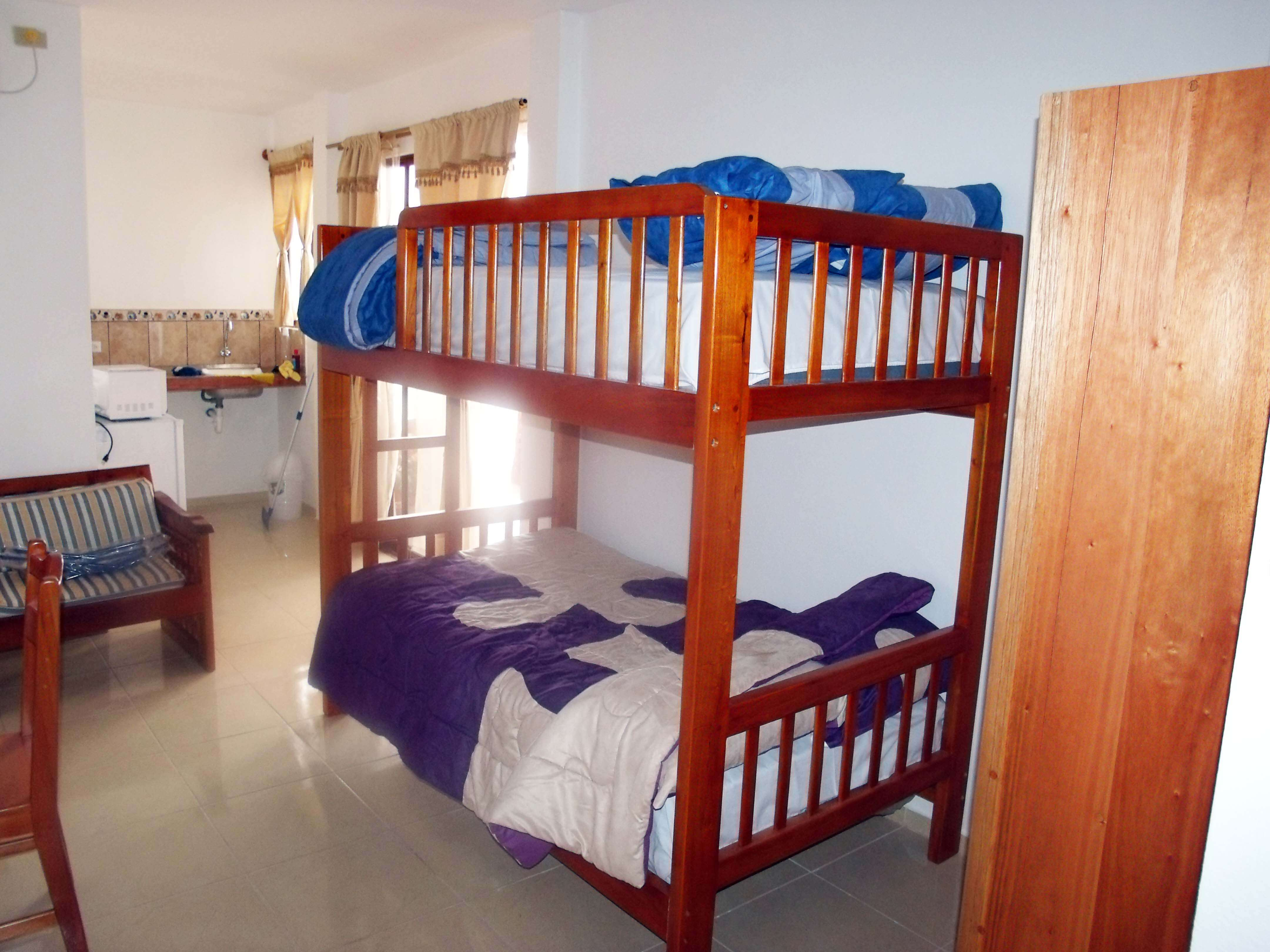 Galapagos Best Homestay