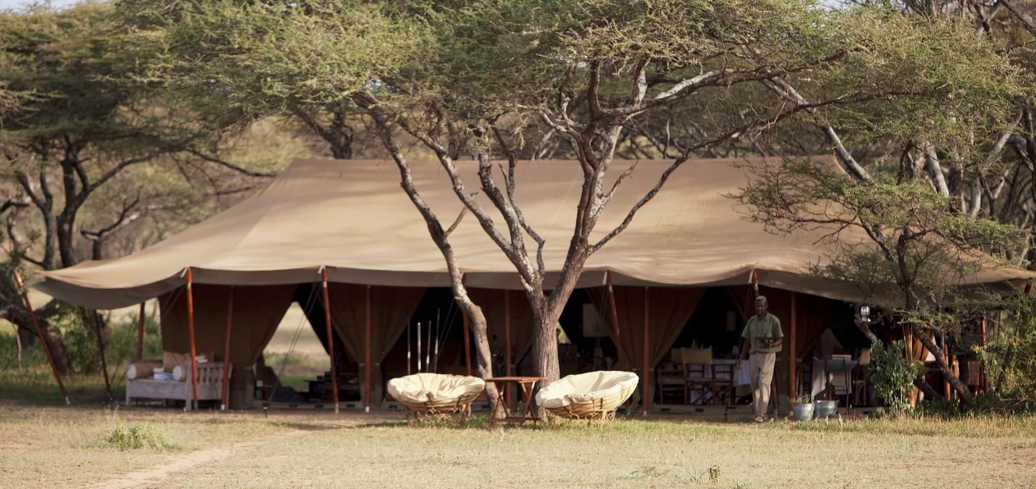 Serian Serengeti South