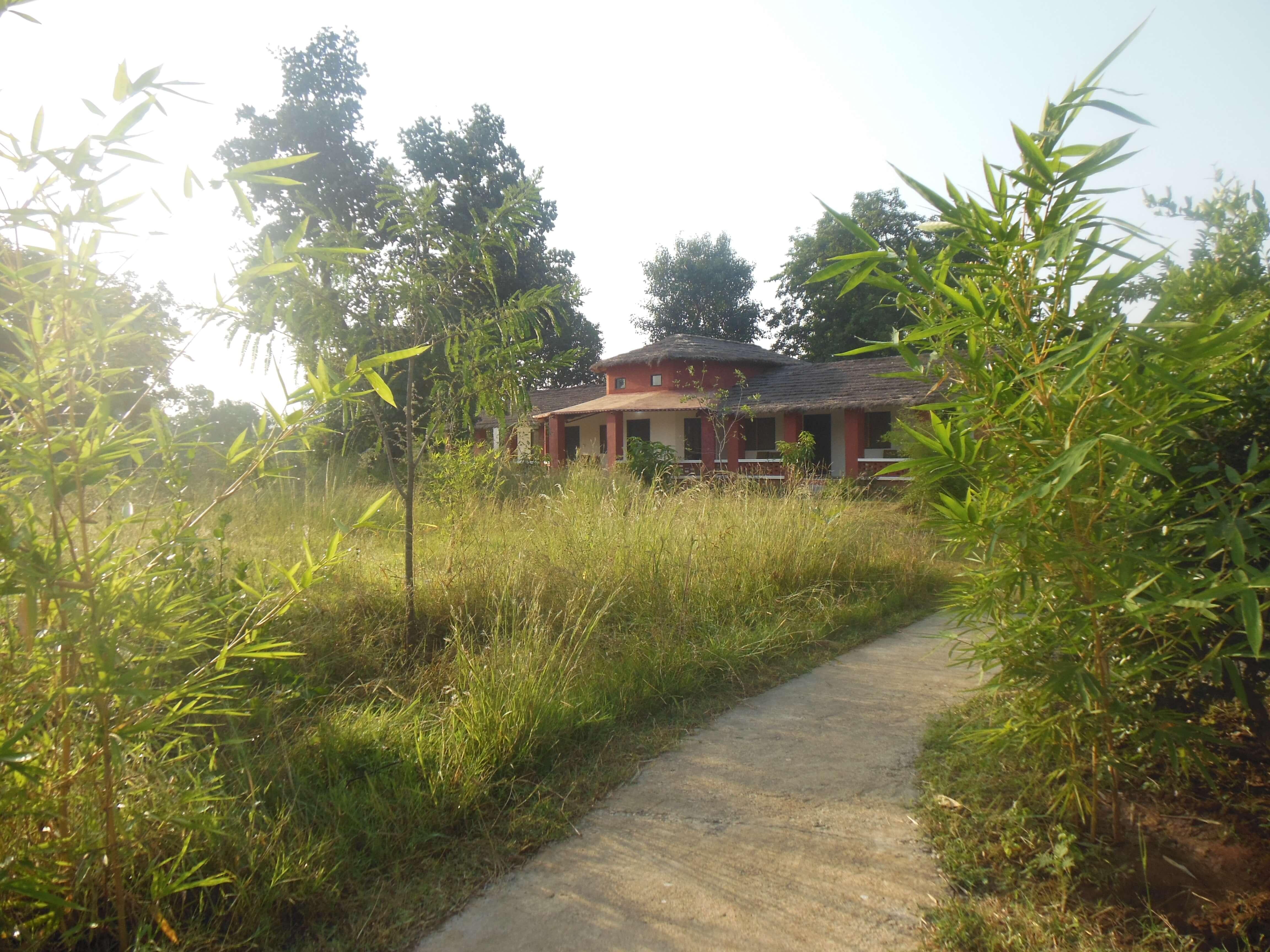 Tala Camp