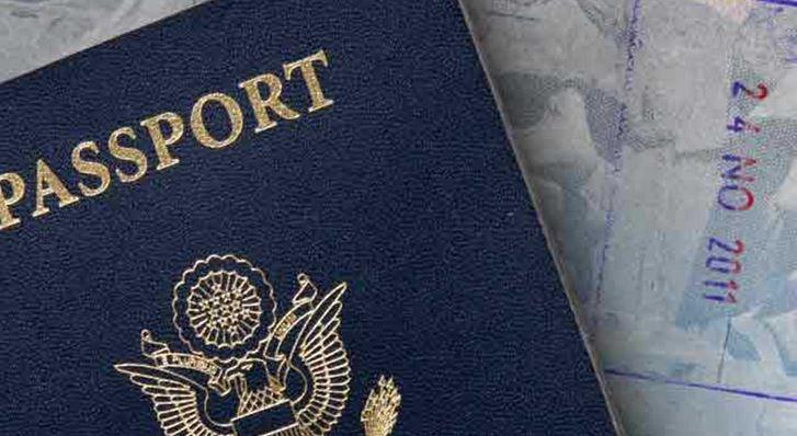 East Africa Tourist Visum: Drei Länder, ein Visum