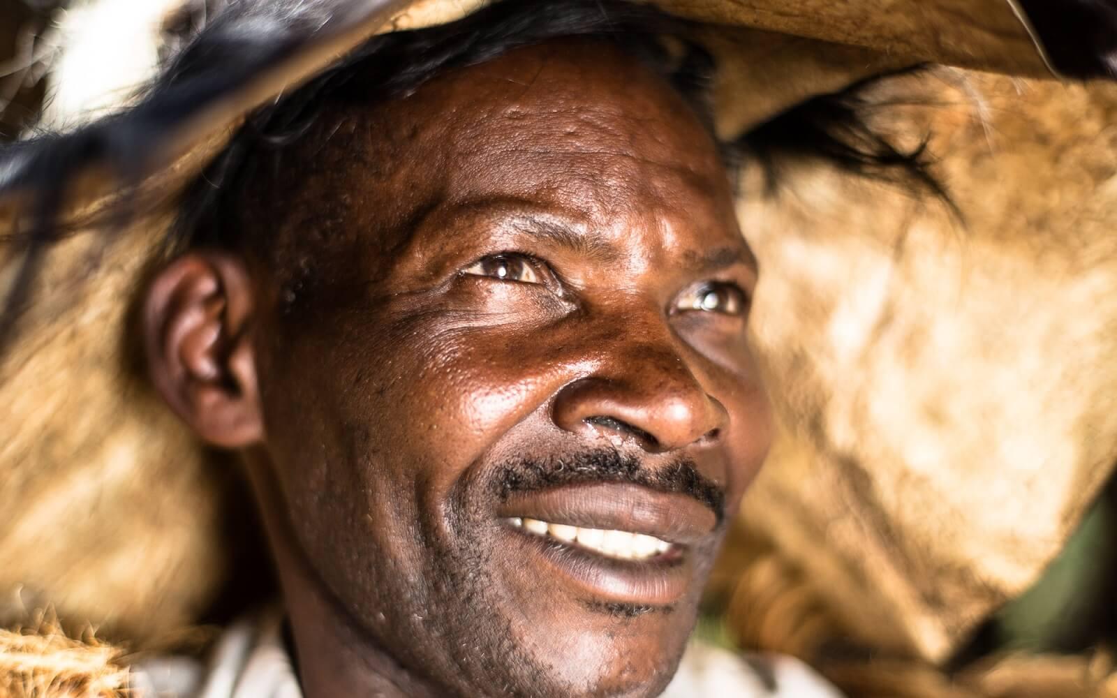 Keine Fälle von Ebola in Uganda