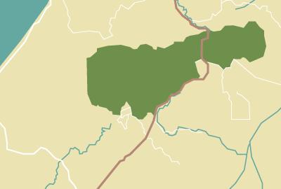 Lambir-Nationalpark