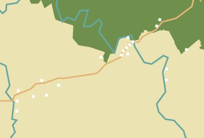 Kanha-Mukki